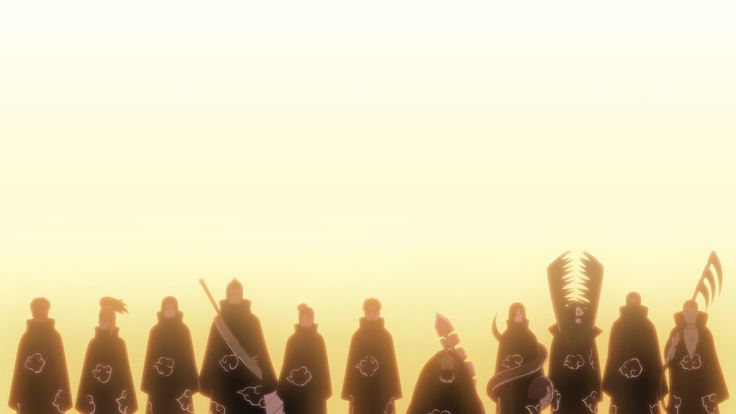 111 Best Images About Naruto On Pinterest