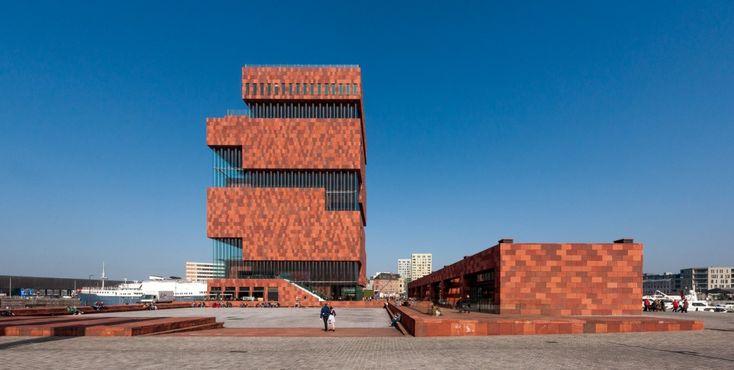 Dirk Verwoerd - /browse/photographers/Dirk%20Verwoerd - http://www.architectuur-fotograaf.eu
