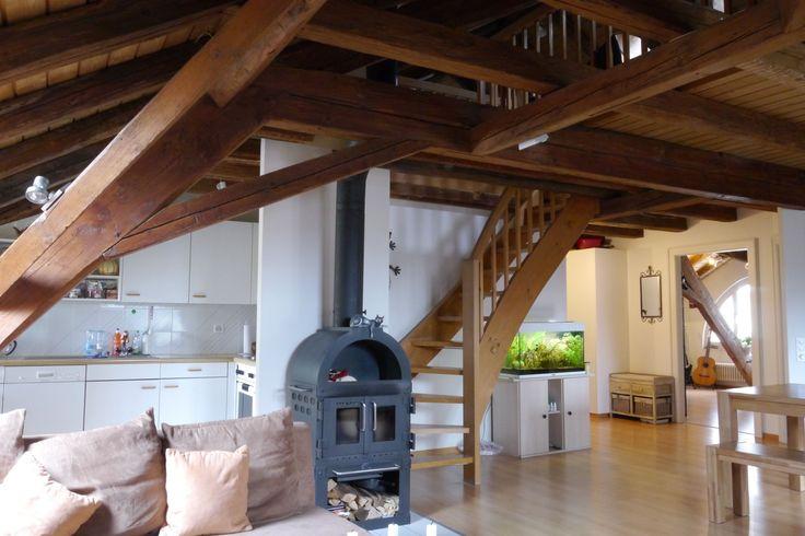 Stilvolle 3.5 Zimmer #Wohnung in #Frauenfeld zu #vermieten, https://flatfox.ch/de/5375/?utm_source=pinterest&utm_medium=social&utm_content=Wohnungen-5375&utm_campaign=Wohnungen-flat