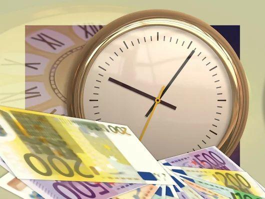 """Nincs időm, nincs pénzem, nem vagyok """"olyan"""""""