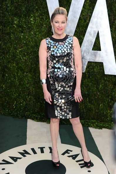 Happy 58th birthday Catherine O'Hara !!!!! 03/04