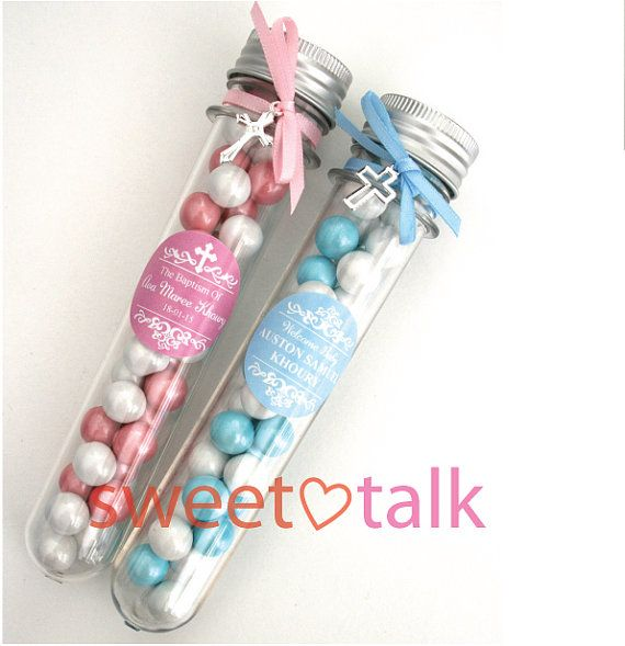 Welcome to SWEET TALK Specialists in Favours & Bomboniere For All Occasions.  Please contact us for Customised or Personalised Orders.  THIS