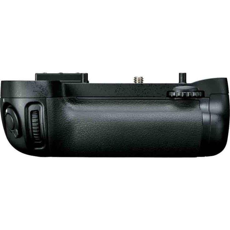 Nikon MB-D15 Battery Grip for D7100 D7200