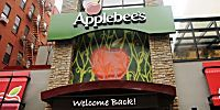 Ranked: The Most Unhealthy Items on the Applebee's Menu