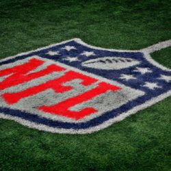 Monday Night Football https://mondayfootballnight.net/ #Monday #Night #Football #Live #Stream #online
