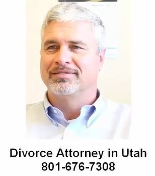 Who is the Best Divorce Lawyer in Utah Solitude 801-676-7309 Parent using drugs what should I do?