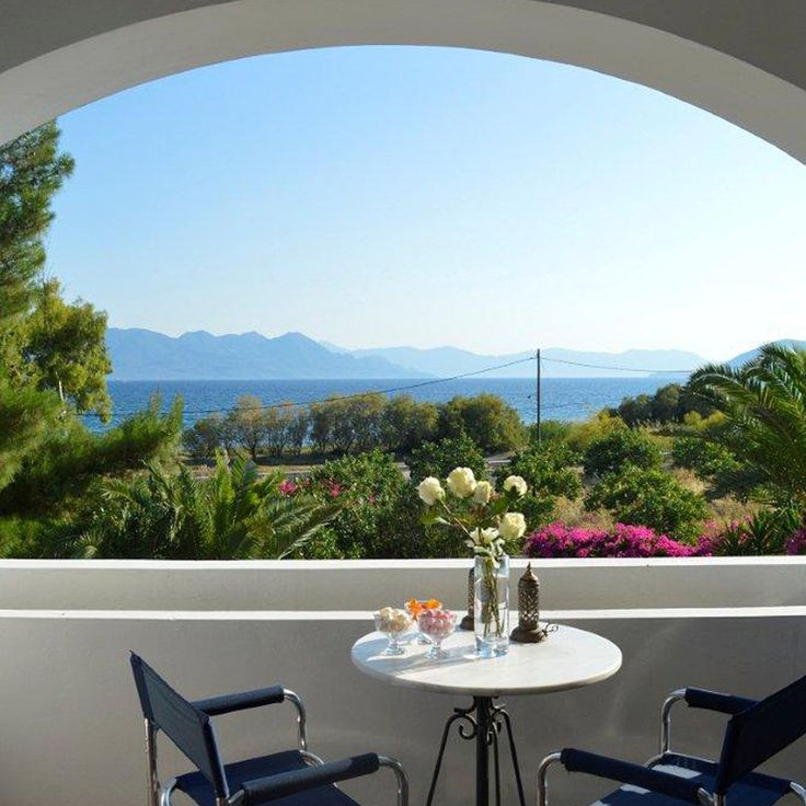 Villa Diamond Light, First Floor, Vrocheia, Aegina Island, BetterHome's portofolio apartment. http://bit.ly/VillaDiamondLightFirstFloor ⛱ #diaxeirshakinhton #welcomemore #solutions #advice #airbnb #BetterHomeEU