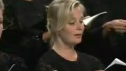 Mozart - Requiem - Lacrymosa 2min 50