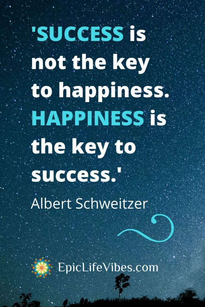 the real definition of happiness Achieving true success and prosperity excerpts from the writings of  whether you are rich or poor, if you get happiness out of life you are a real success.