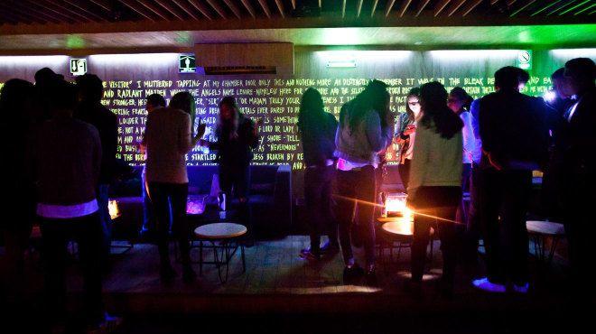 La música, la estética, el alcohol, el ambiente, la gente y mucho más son parte de lo que hace a un buen antro, conoce los mejores de la Ciudad de México