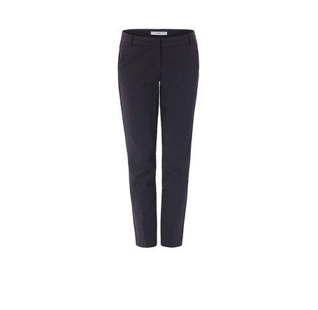 MONZA in Pantaloni color ferro - Marella Online Store