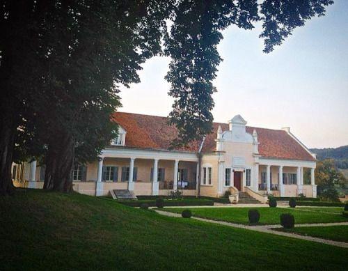 Malancrav, Sibiu, Transilvania, Romania