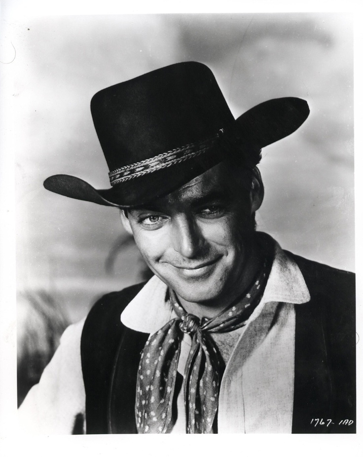 Rory Calhoun (1922-1999) In 1957, Calhoun co-formed Rorvic, a production company to make and star in the films The Hired Gun, The Domino Kid and Apache Territory. His final role was that of grizzled family patriarch and rancher Ernest Tucker in the 1992 film Pure Country.