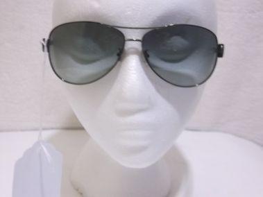 7e7fe4ccf75 Coach Kristina Polarized Aviator Sunglasses