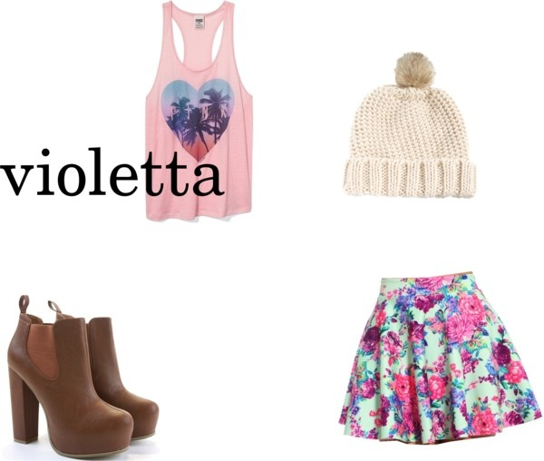 36 Best Images About Violetta On Pinterest Pink Blue Woman Clothing And John Lewis