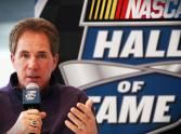 This NASCAR Star Had It All Wrong