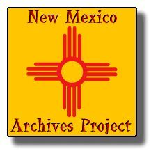 New Mexico Archives: New Mexico Death Index Project (1899-1940) - I transcribed all the 'C' Names back in 2000....some 6000 of them! - http://www.usgwarchives.net/nm/deaths.htm
