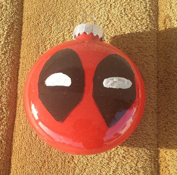 25+ best Deadpool hand ideas on Pinterest | Deadpool 3 ...