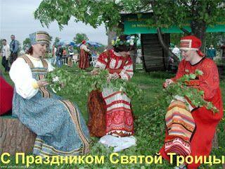 Мир Возможностей. Блог Натальи Гайнулиной.: Дорогой друг! Прими мое поздравление и приглашение.