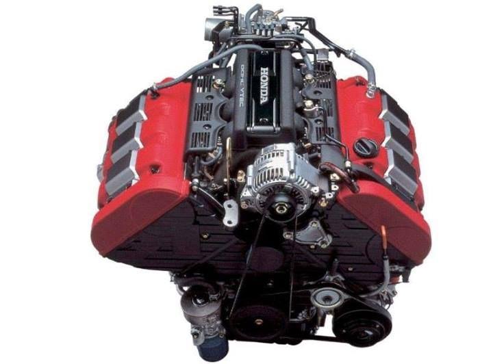 Mechanical engineering car engine - photo#38