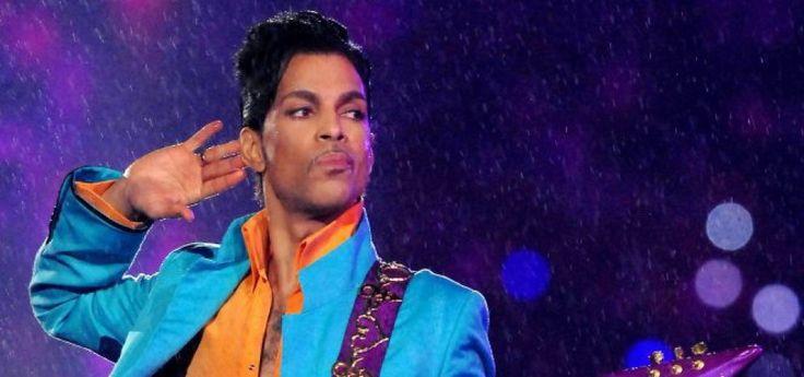 MINNESOTA Svolta nella morte della pop star Prince: secondo alcune indiscrezioni il cantante icona degli anni 80 è morto per Aids, era
