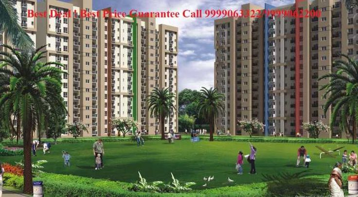 Unitech Residences Unit details :-      4BHK  1870 Sqft. Apartment In Unitech Residences  Sector 33, Gurgaon. Unit Has 4Bedrooms, 4 living areas, 4Bathrooms & 5 Balconies. Its also have a Servant room.      for any further inquiry please feel free to contact us : 9999063322/9999062200      See more at http://www.unitechresidencesgurgaon.in/ Please contact