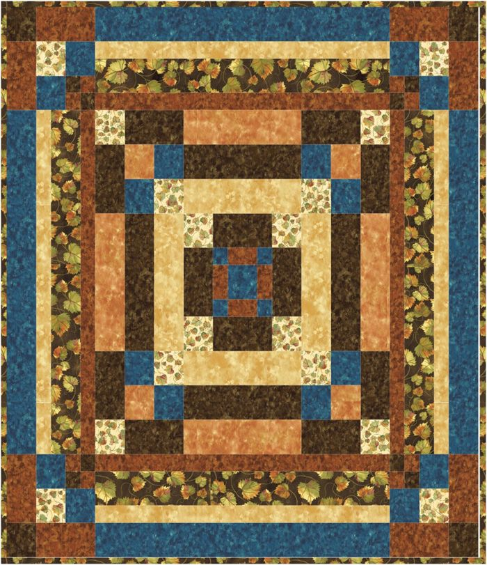 1000+ images about quilt on Pinterest Charts, Bento box and Easy quilts