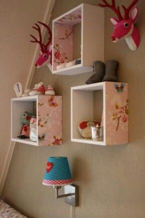 25 beste idee n over kamer behang op pinterest knikker meisjes slaapkamer behang en - Modern behang voor volwassen kamer ...