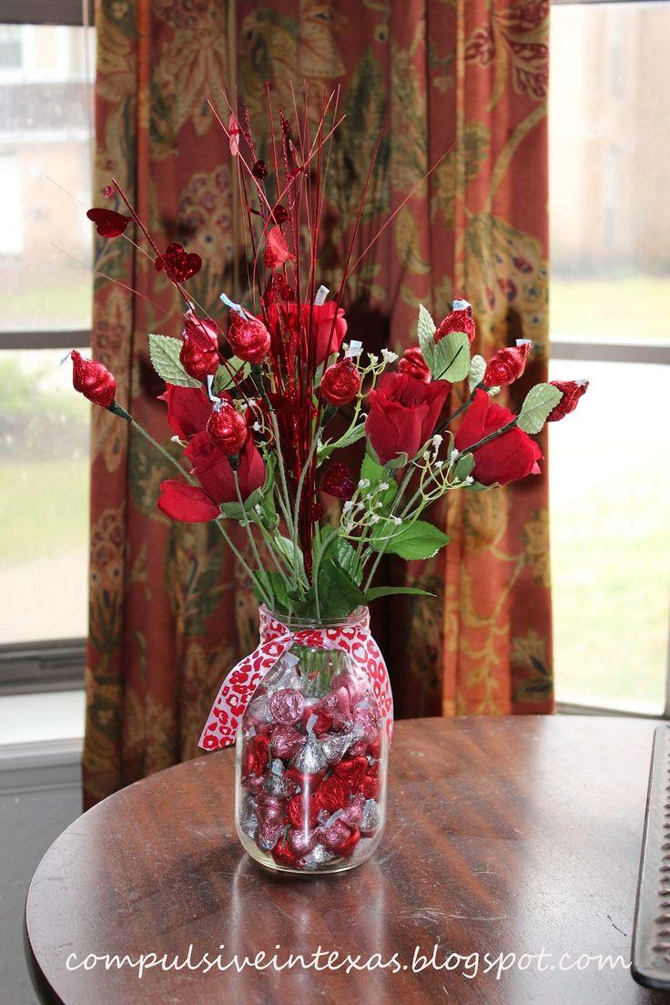 So Creative: Valentines Ideas