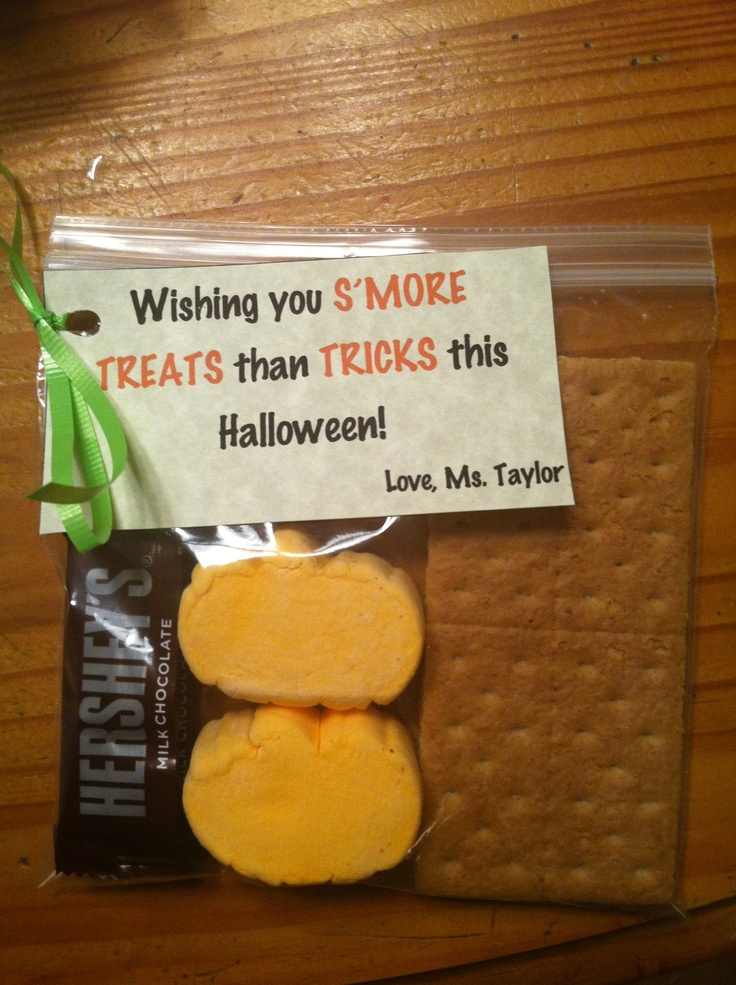 153 best images about preschool treats on pinterest for Halloween cooking ideas for preschool