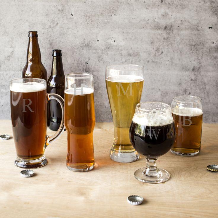 17 best images about craft beer craze on pinterest craft for Craft brew beer tasting glasses