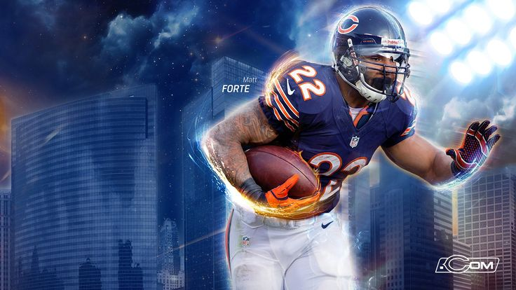 25 best ideas about background images hd on pinterest - Chicago bears phone wallpaper ...