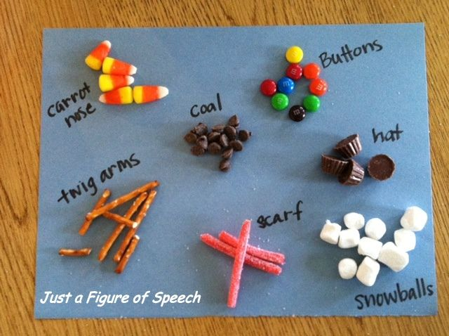 1000 images about figures of speech on pinterest figurative