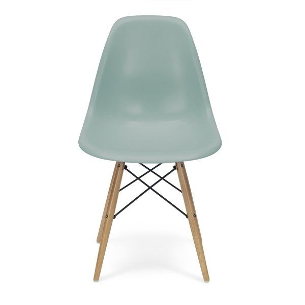 17 best images about eetkamer stoelen on pinterest tes eames and white wood - Stoelen eames ...
