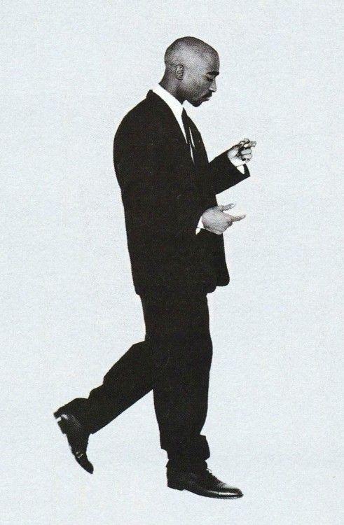 Tupac // BornJune 16, 1971  East Harlem, New York City  OriginOakland, California, U.S.  DiedSeptember 13, 1996 (aged 25) of a gunshot wound (homicide) in  Las Vegas, Nevada, U.S.