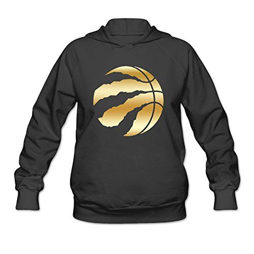 QUFGH Women's TORONTO RAPTORS Hooded Sweatshirt Black QUFGH https://www.amazon.ca/dp/B01KS1TPUG/ref=cm_sw_r_pi_dp_x_K2Ubyb446R66P
