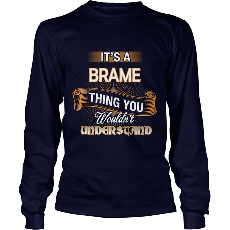 BRAME,  BRAMEYear,  BRAMEBirthday,  BRAMEHoodie #gift #ideas #Popular #Everything #Videos #Shop #Animals #pets #Architecture #Art #Cars #motorcycles #Celebrities #DIY #crafts #Design #Education #Entertainment #Food #drink #Gardening #Geek #Hair #beauty #Health #fitness #History #Holidays #events #Home decor #Humor #Illustrations #posters #Kids #parenting #Men #Outdoors #Photography #Products #Quotes #Science #nature #Sports #Tattoos #Technology #Travel #Weddings #Women