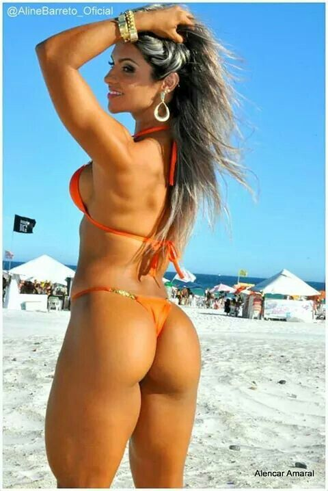 Wijf Ich brazilian amateur models good