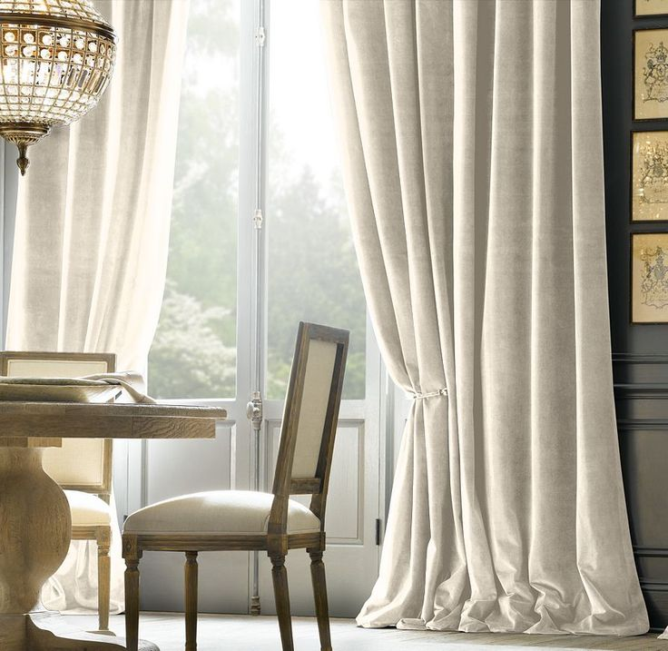 Blinds And Curtains On Same Window 553 best window design images on pinterest   drapery, window