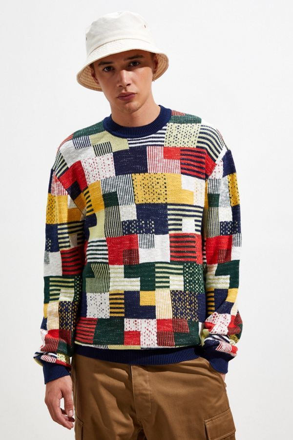 Urban Outfitters Tumblr   Crew neck sweater, Urban