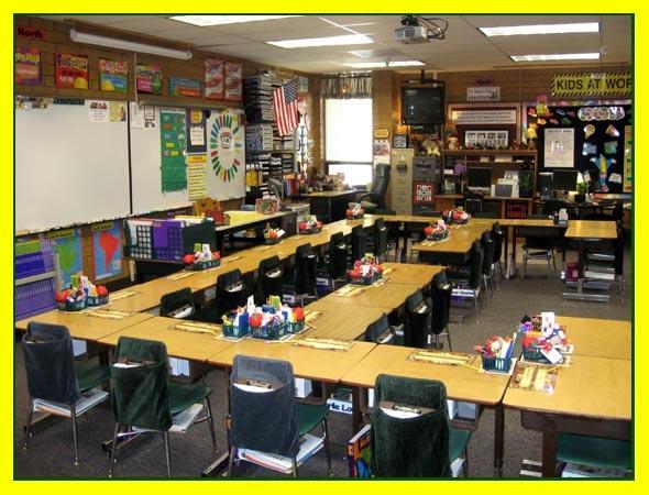 Z Arrangement Classroom Design Disadvantages : Best organizando a sala de aula images on pinterest
