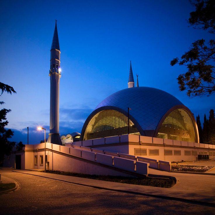 107 Best Images About Zeynep Fadillioglu