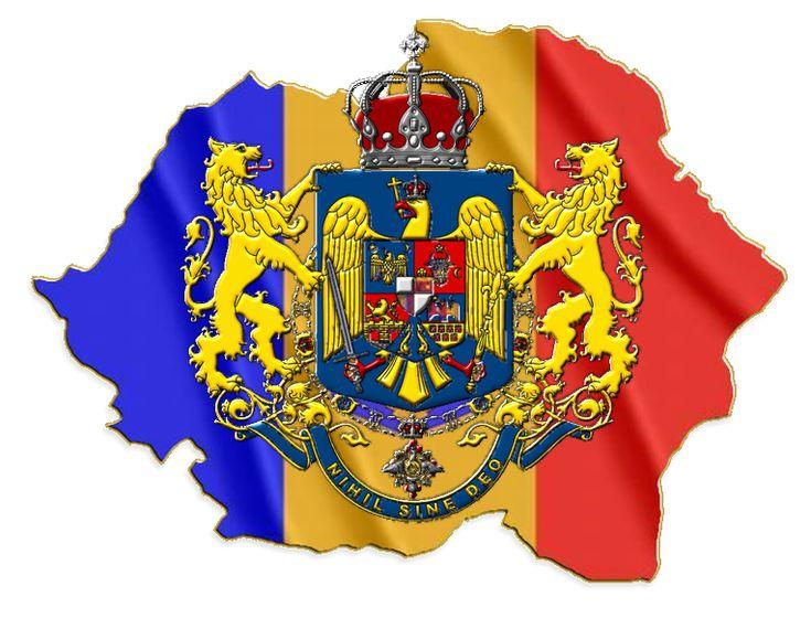 Romania_nmap+flag+3D++bigroyal+mediu.png (764×582)