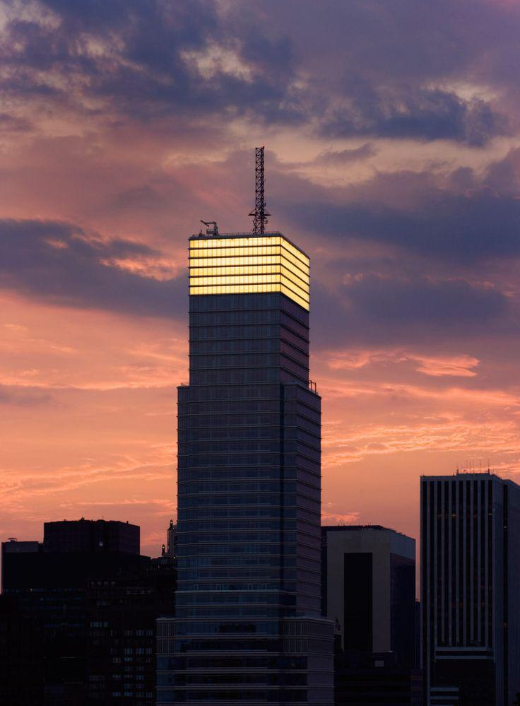 Front Elevation Lights : Best lighting images on pinterest facade