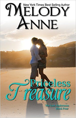 GET TO KNOW MELODY ANNE! NYT and USA Today Best Selling Author Melody Anne has written the popular series, Billionaire Bachelors, Surrender, and Baby for the Billionaire. She also has a Young Adult...