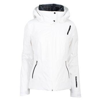 Spyder Women's Radiant Ski Jacket