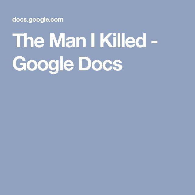 8 best CMCI Resume Documents images on Pinterest Google docs - google docs resumes