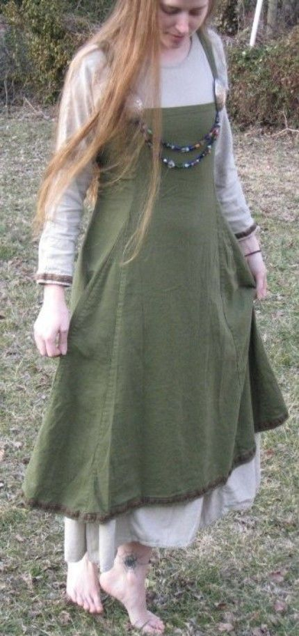 Excellent Dresses Jackets Amp Coats Lingerie Pants Amp Capris Shorts Amp Skorts S