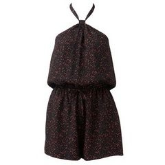 Forever New Playsuit for R275.00