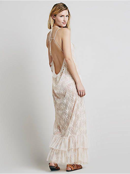 159 besten Maxi Dresses Bilder auf Pinterest
